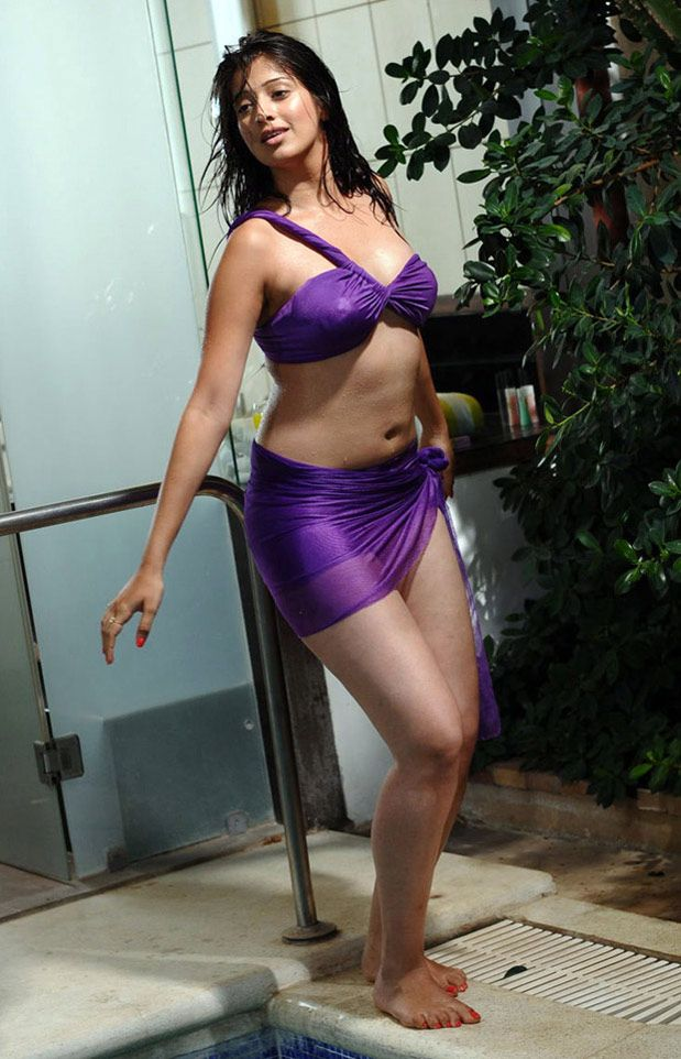lakshmi rai s first 2011 release was christian brothers opposite