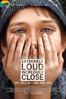 Extremely-Loud-amp-Incredibly-Close-Tan-fuerte-y-tan-cerca-2011
