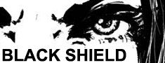 Black Shield