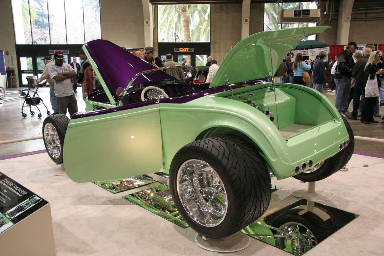 Xtremethunderstevebarto on 2012 Chrysler 200