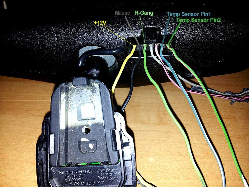Amazing Gntx 177 Manual Wiring Cloud Aboleophagdienstapotheekhoekschewaardnl