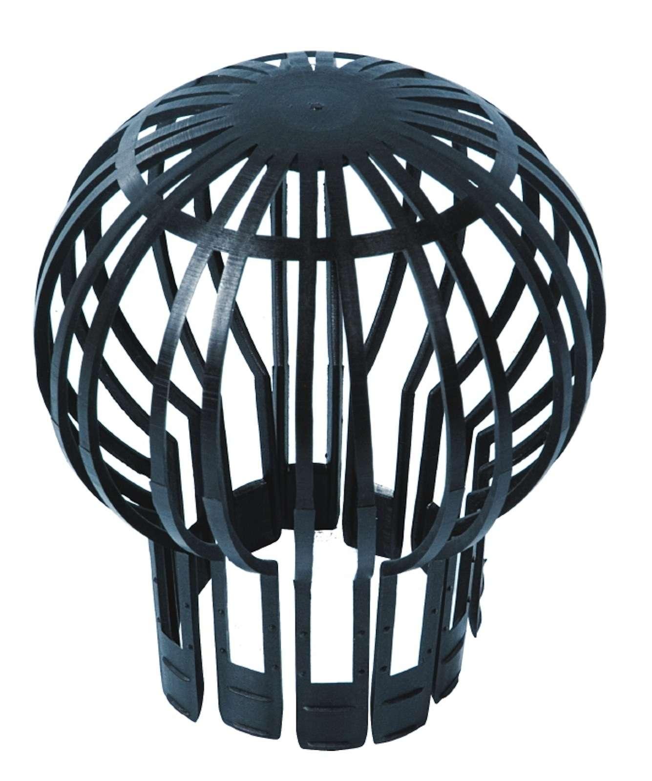 lot 4 filtres a gouttiere recuperateur eau de pluie ebay. Black Bedroom Furniture Sets. Home Design Ideas